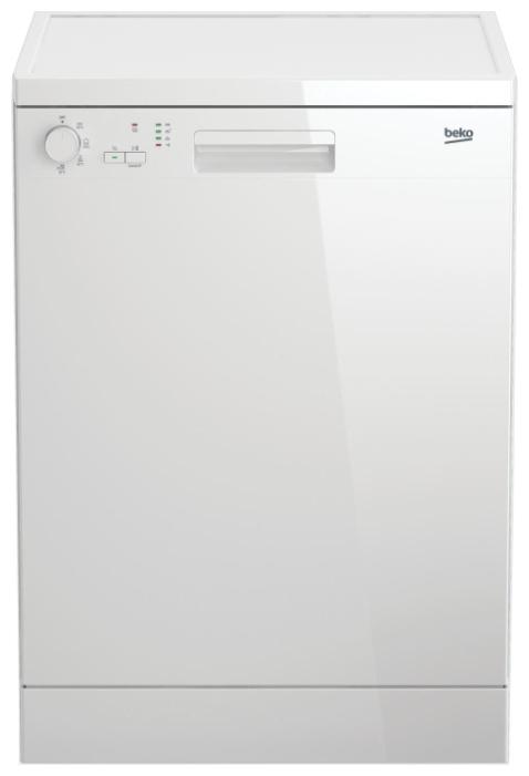 ������������� ������ Beko DFC 04210 W