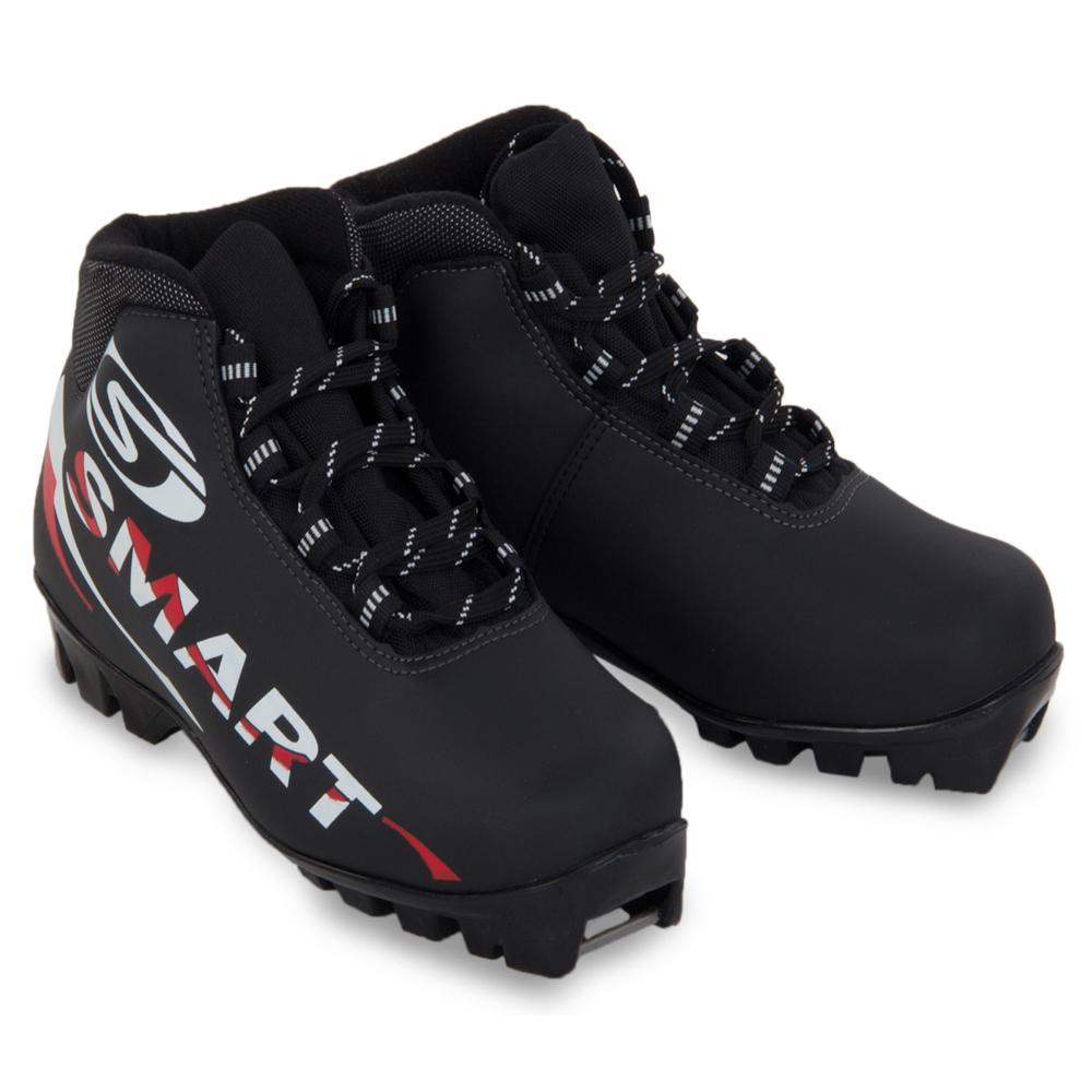 Ботинки лыжные Spine Smart 357 NNN (39)