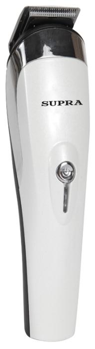 ������� ��� ������� Supra RS-405, white RS-405 white