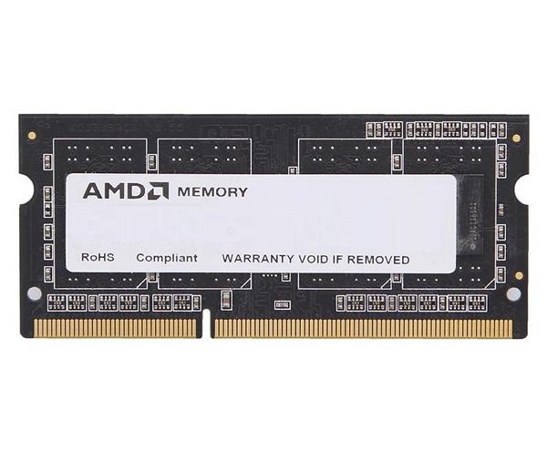 ����������� ������ AMD R534G1601S1SL-UO