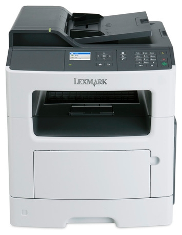 МФУ Lexmark MX310dn 35S5800