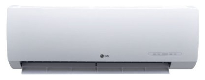 Сплит-система LG X09EHC