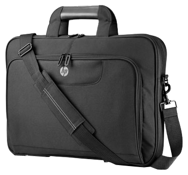 ����� HP Value Top Load Case 18