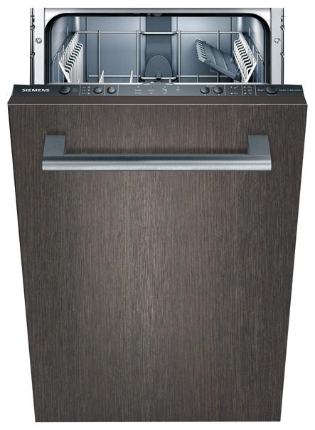 ������������ ������������� ������ Siemens SR 64E003 Wood SR64E003RU
