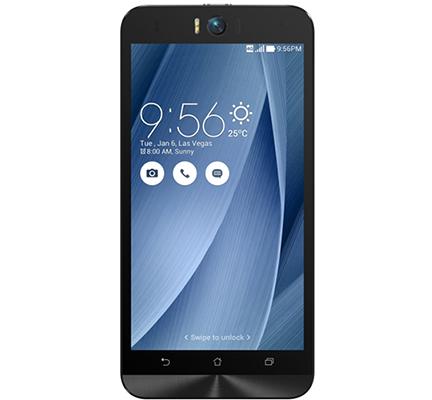 ASUS ZenFone Selfie ZD551KL 16Gb, Silver - (Android 5.0; GSM 900/1800/1900, 3G, 4G LTE, LTE-A Cat. 4; SIM-карт 2 (Micro SIM); Qualcomm Snapdragon 615 MSM8939; RAM 2 Гб; ROM 16 Гб; 3000 мАч; 13 млн пикс., светодиодная вспышка; есть, 13 млн пикс.; датчики - освещенности, приближения, гироскоп, компас)