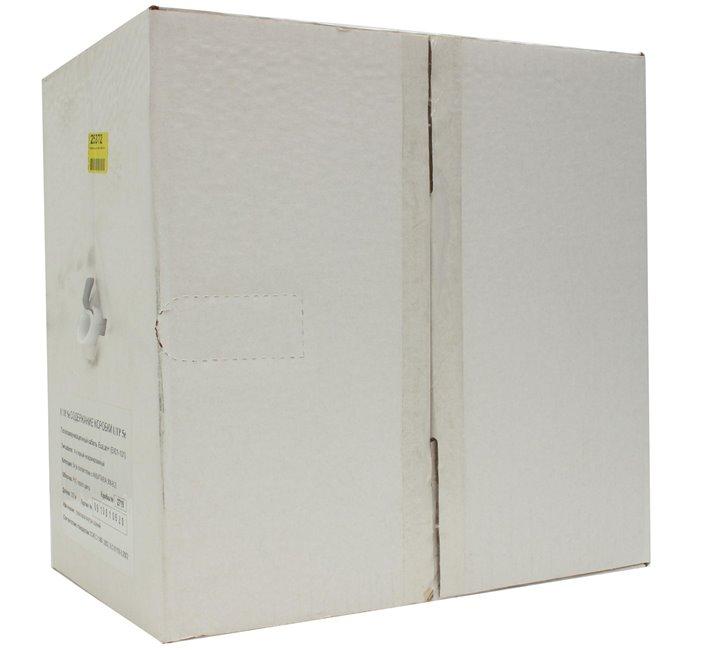 Exalan EX01-101, white
