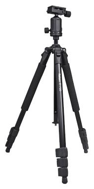 Rekam RT-P30 black - трипод напольный, от 22.5 до 142 см 1213000010