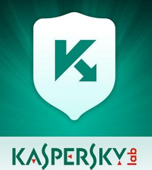 ��������� Kaspersky 2016, ��������� �������� �� 1 ��� KL1167ROBFR