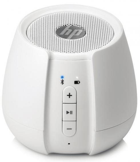 ����������� �� HP S6500 white N5G10AA