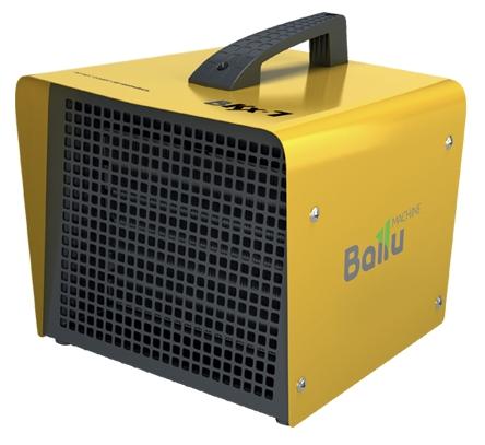 �������� ����� Ballu BKX-7
