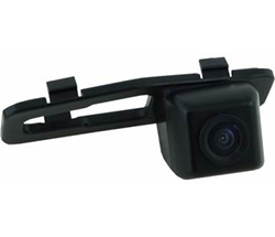 Камера заднего вида Intro VDC-088 для Honda Accord (2011)