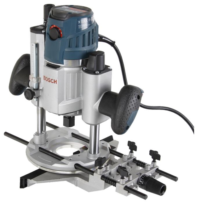 Фрезерная машина Bosch GOF 1600 CE Professional