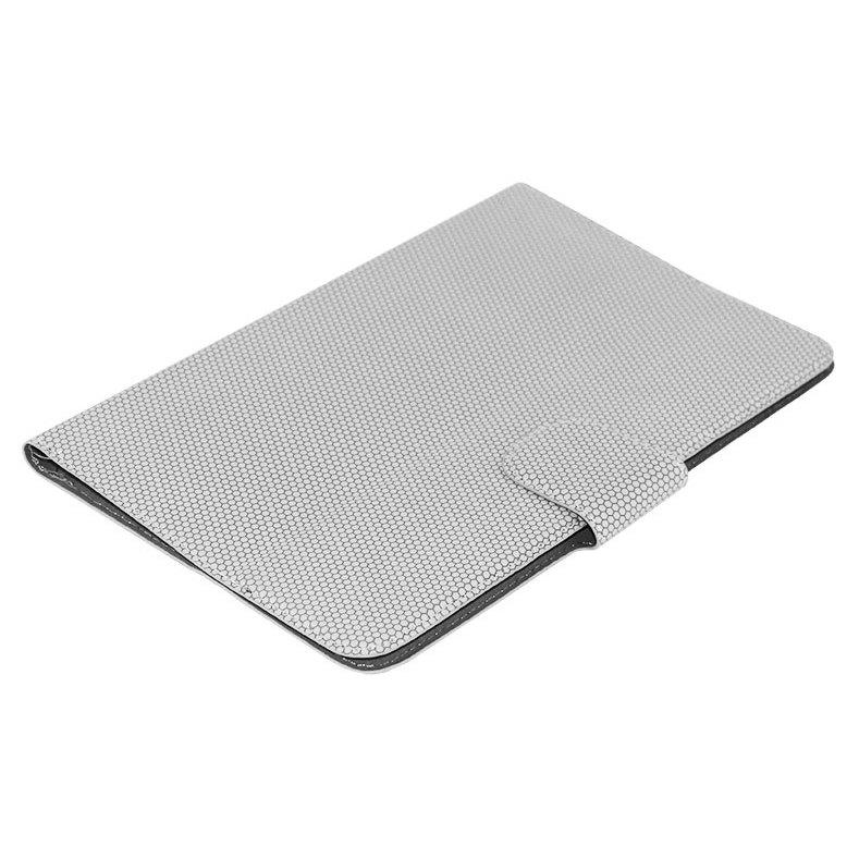 "����� PC Pet ��� �������� 10.1"" LSTY-102R1 (LSTY-102R1) grey"