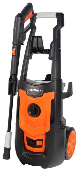 Мини-мойка Patriot GT520 Imperial 322306020