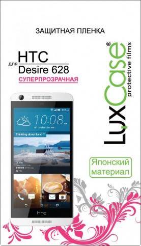 �������� ������ LuxCase ��� HTC Desire 628