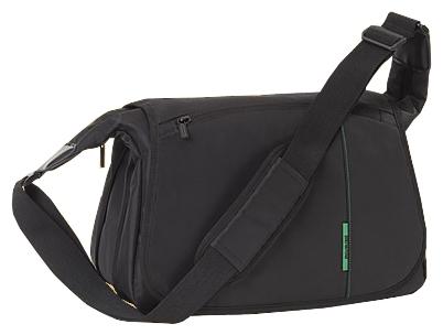 ����� ��� ���������� RIVA case 7450 SLR Black