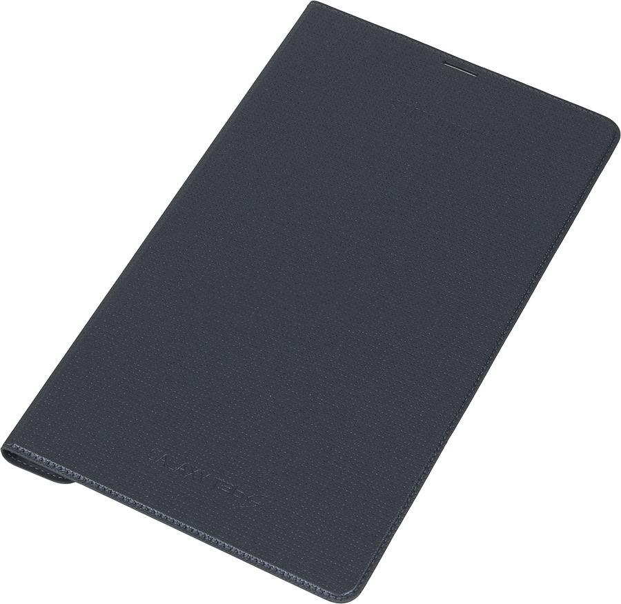Чехол Samsung для Samsung Galaxy Tab S 8.4'' SM-T700, Black