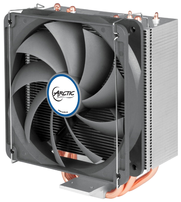 """������������ ����� Arctic Cooling """"Freezer I32"""" for all Intel (2011) ACFRE00004A"""