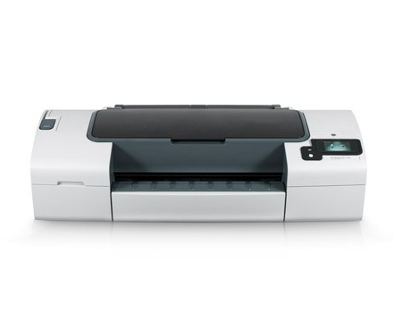 ������� HP Designjet T790, ��� ��������� cr648a
