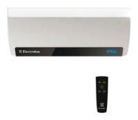 Термовентилятор Electrolux EFH/W-9020 white