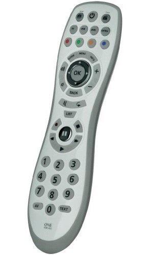 OFA URC6440 Simple&Comfort (универсальный)