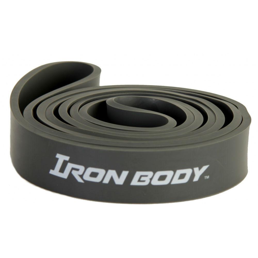 �������� ��� ������� ��������� Iron Body 1511EG-60 �������� �������