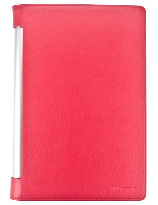 �����-������ IT BAGGAGE ��� Lenovo Yoga Tablet 2 8'', Red