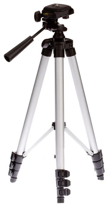 ADA Digit 130 (а00170) - (трипод напольный, до 130 см, есть)