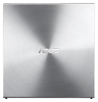 Внешний оптический привод ASUS SDRW-08U5S-U Silver SDRW-08U5S-U/SIL/G/AS