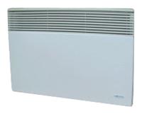 Конвектор Neoclima Dolce L2.0 ЭВНА-2,0/230С2(мб)