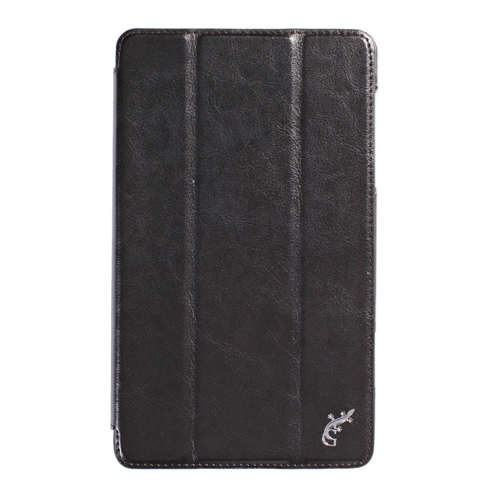 skinBOX slim clips case для Samsung Tab S2 8.0, black P-S-SS2