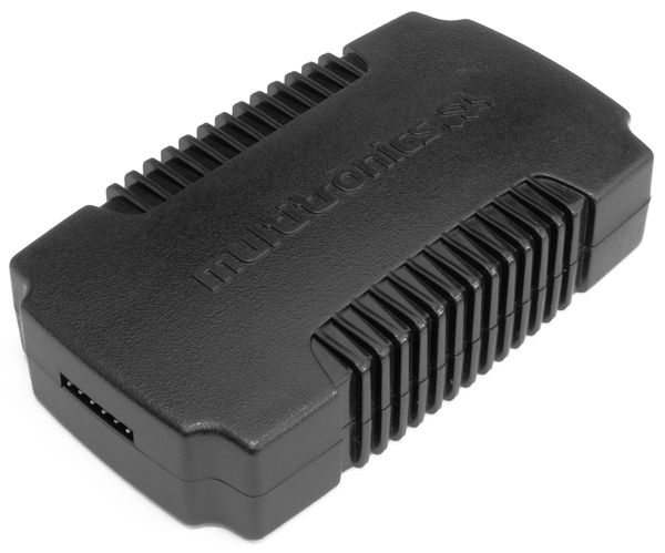 Multitronics MPC800 - 9 - 16 В; Экран дисплей мобильного устройства; Мультидисплей есть Multitronics_MPC800