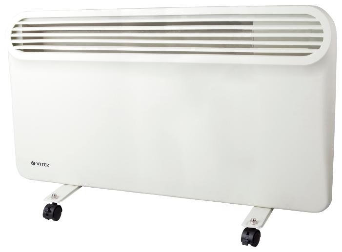 Конвектор Vitek VT-2152 W