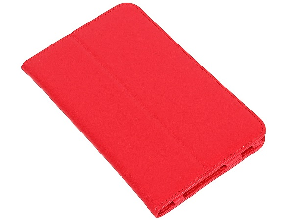 IT Baggage для Huawei Media Pad T1 (ITHWT1702-3) red