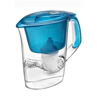 Фильтр для очистки воды Барьер-Стайл, pearl turquoise К44772