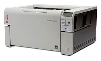 Сканер Kodak i3500 1065036