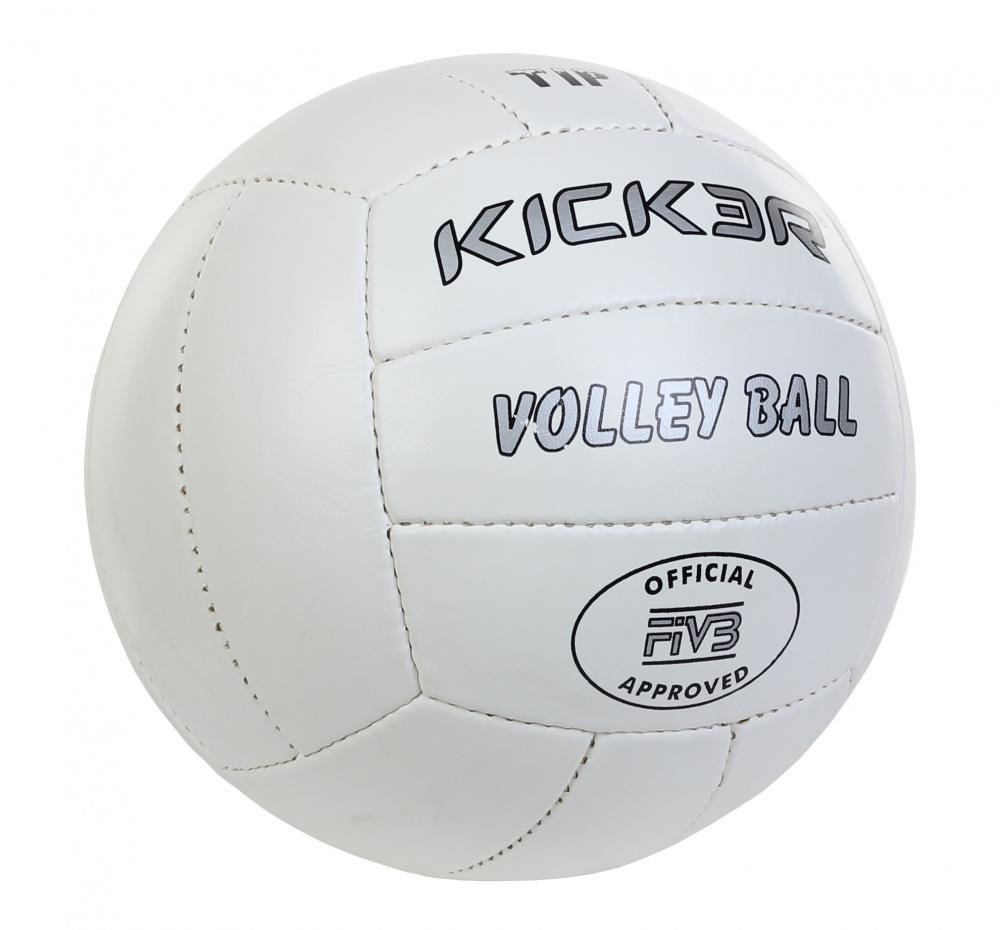 Мяч волейбольный Kicker Tip
