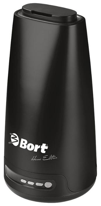 ����������� ������� Bort BLF-320-B