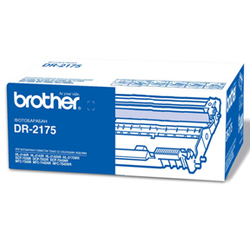 Фотобарабан Brother DR-2175 DR2175