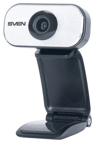 Веб-камера Sven IC-990 IC-990 HD