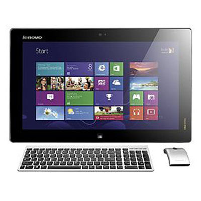 "Lenovo Flex Silver (57318718) - (Intel Core i5 1600 МГц 4200U; 4 Гб; 500 Гб; ODD - ODD нет • Экран 19.5"" 1600x900; Intel HD Graphics 4400 • LAN до 1000 Мбит/c; Wi-Fi 802.11n / 802.11g / 802.11b •)"