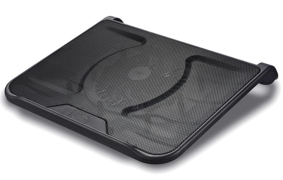 Подставка под ноутбук DeepCool N280