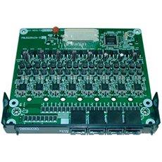 Модуль расширения Panasonic KX-NS5174X (16-портовая) KX-NS5174X