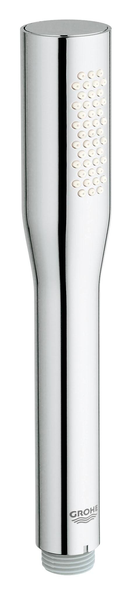 Grohe 27400000 Euphoria Cosmopolitan (1 режим) с ограничением расхода воды, хром