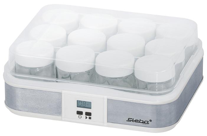 Йогуртница Steba JM 2