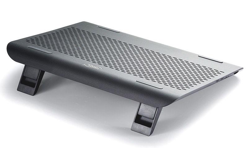 Подставка под ноутбук DeepCool N360 FS