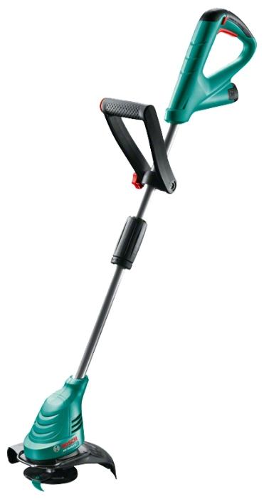 Триммер Bosch Art 23-10.8 LI 06008A8100