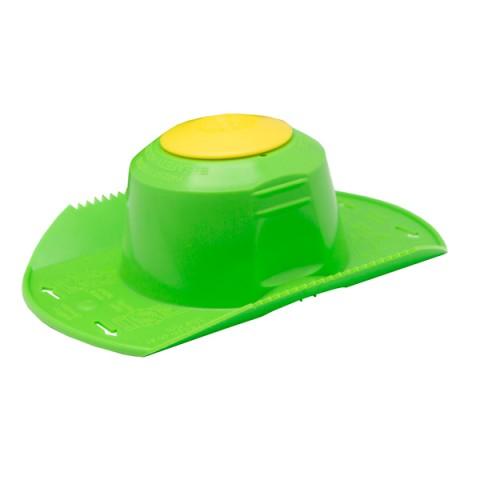 Плододержатель Borner Классика (пластик) light green