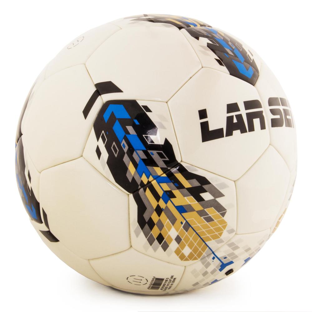 Мяч футзальный Larsen Park N/C р4