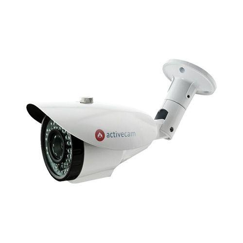 IP-камера видеонаблюдения ActiveCam AC-D2101IR3 AC-D2101IR3 (3.6 MM)